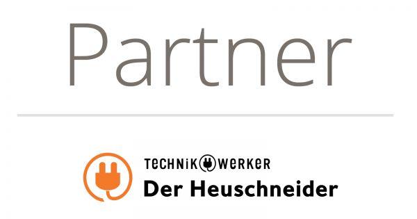 Technikwerker Panasonic Partner
