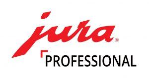 Technikwerker JURA Autorisierter Fachhändler