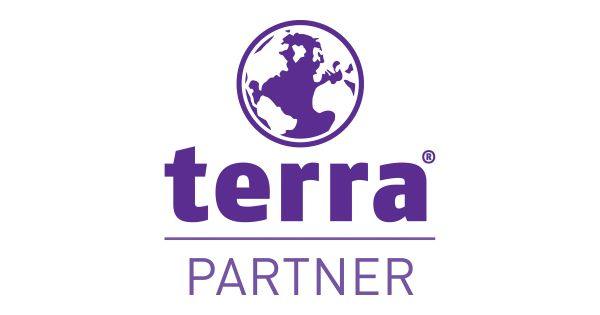 Technikwerker Terra-Partner
