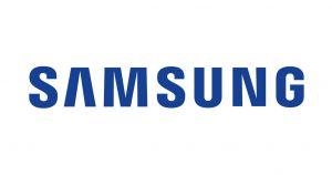 Technikwerker Samsung Avantgarde-Fachhändler