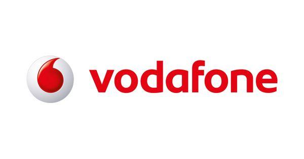 Technikwerker Vodafone-Fachhändler