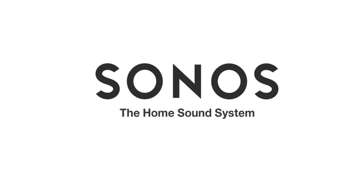 SONOS - Das perfekte WLAN-basierte Home Sound System  • Technikwerker